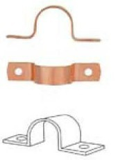 industrial copper fittings for refrigeration tubing