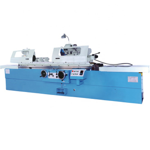 M1432B Universal Cylindrical Grinder