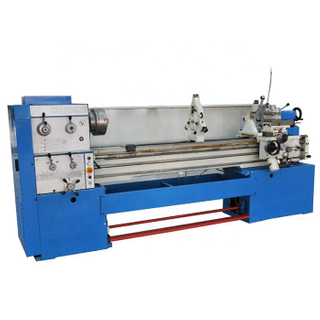 CD6260B Manual Metal Lathe Machine for Sale From China