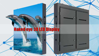 //a3.leadongcdn.com/cloud/jlBpjKpkRiiSiolqlllri/What-is-the-Latest-Trend-3D-LED-Screen-Advertising-Display.jpg