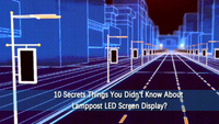 //a2.leadongcdn.com/cloud/jlBpjKpkRiiSqjnrlllli/10-Secrets-Things-You-Didnt-Know-About-Lamppost-LED-Screen-Display.jpg