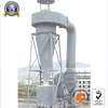 Gas Particle Separation Cyclone Separator Dust Collector