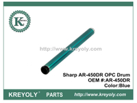 Cost-Saving Compatible Sharp AR-450DR OPC Drum