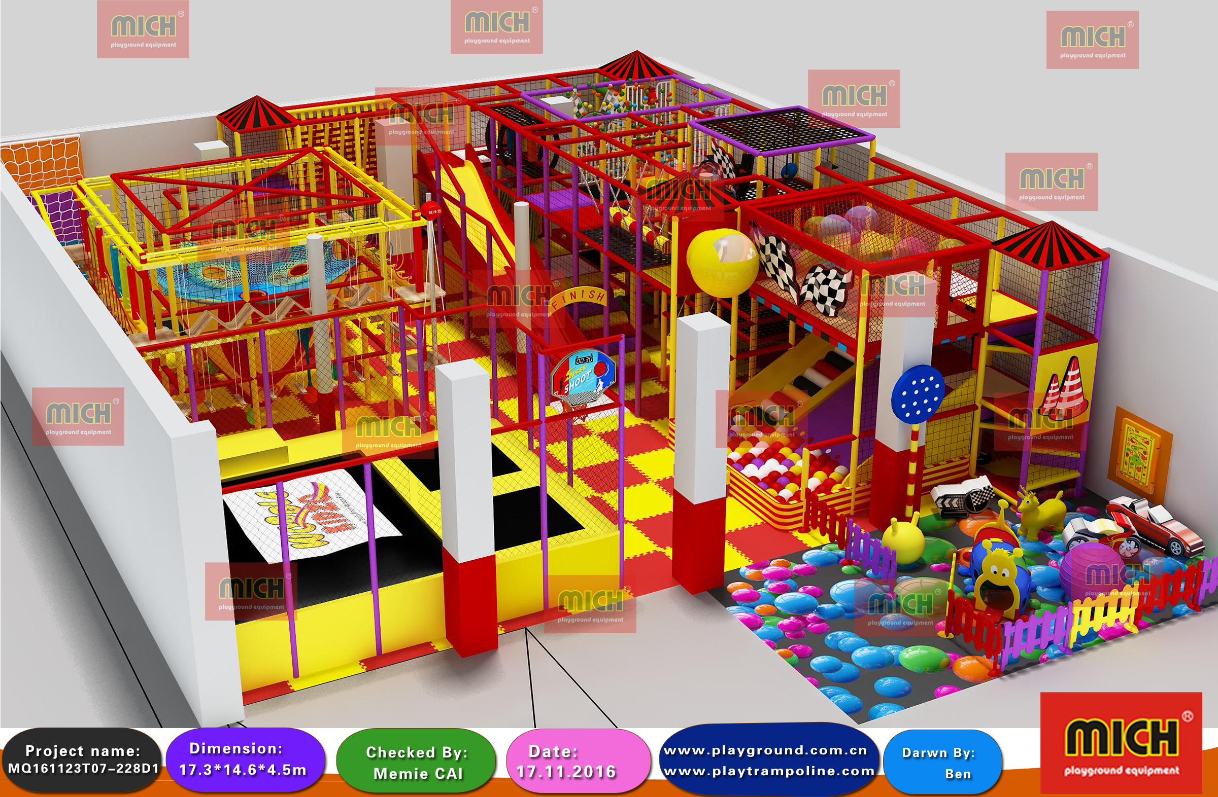 indoor fun zone.jpg