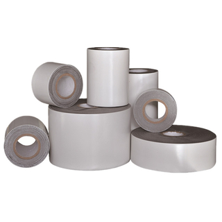 HLD T200 Pipe wrapping outer tape