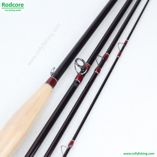switch rod 11067-4 11ft 6/7wt