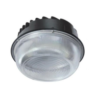 LED Car Park Light