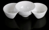 Sauser Dish with Melamine (TP-2371)
