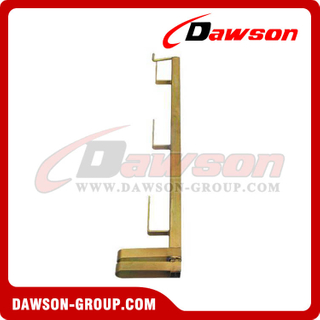 DS-D006 Formwork Screw Parapet 4.5kg