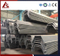 Steel sheets price good which is steel sheets