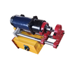 JRT50 Portable Line Boring Machine From China for Sale