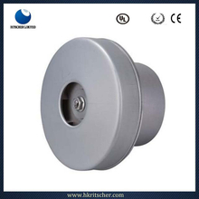 Brushless Hand Dryer Motor