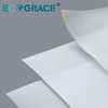 1-5 micron PP woven Fabric Wastewater Treatment Filter Cloth