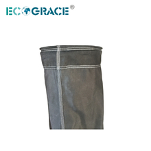 Industrial Filter Fabric Fiberglass Filter Cloth