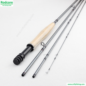 eco-1 864-4 8ft6in 4wt