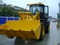 XCMG LW300FN Front Loaders