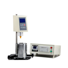 DSHJ-1C Brookfield Rotational Viscometer