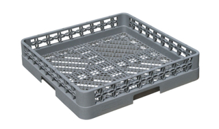 Plastic Cutlery Rack Knife And Fork Basket (BK-018)