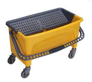 Rectangular Cleaning Bucket (YG-174)