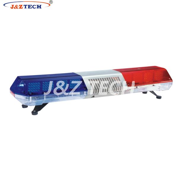 Full range color led police emergency light bar from china full range color led police emergency light bar mozeypictures Images
