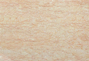 PLM12-M Honey Beige