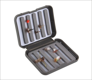 plastic fly box PB02A