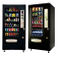 VCM4000A Combo Vending Machine