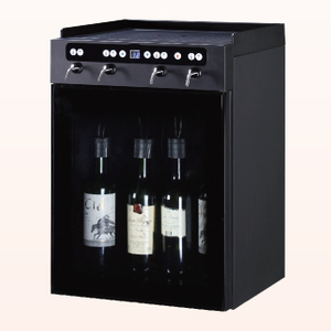 SC-4 Wine Dispenser