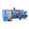 CQ9332 Manual Bench Metal Lathe Machine for Metal Working