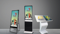 //a2.leadongcdn.com/cloud/jnBpjKpkRiiSmoqilrlri/How-to-buy-LCD-Screen-Digital-Signage-from-China.jpg