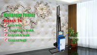 //a0.leadongcdn.com/cloud/jnBpjKpkRiiSnjqrkqlki/Wall-Wallpaper-Murals-Living-Room-printing.jpg