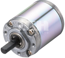 Planetary gearbox D223