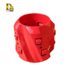 OEM Centralizer for Oil Drilling Equipment