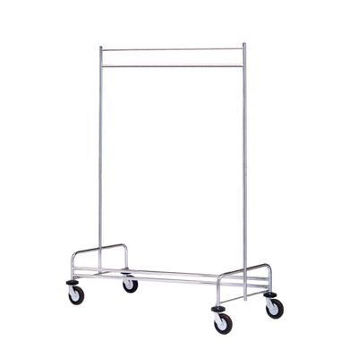 Stainless Steel Rack for Hotel Lobby (XL-18)
