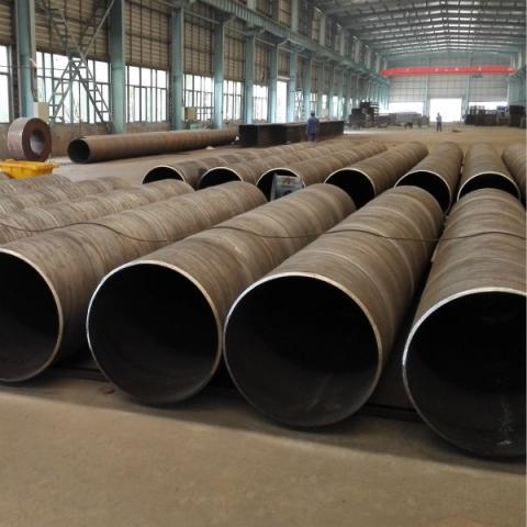 Sawh Pipe Pile Buy Sawh Pipe Pile Product Onshunli Steel