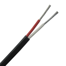 Type J Thermocouple Wire with FEP Insulation