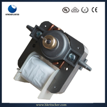 YJ6127 air pump Motor