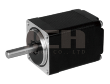 NEMA 11 Stepper Motor 1.8 degree