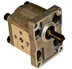 hydraulic_pump smaller