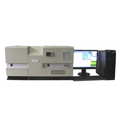 DSHD-0689 Ultraviolet Fluorescence Sulfur(Nitrogen)-in-Oil Analyzer
