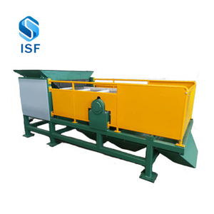 Eddy-Current-Separator-used-for-Separating-PET