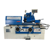 MA1320 China Cylindrical Grinding Machine For Sale