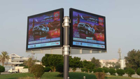 //a2.leadongcdn.com/cloud/joBpjKpkRiiSpjlpkllmj/Meza-LED-Display-Billboard-Structure.jpg