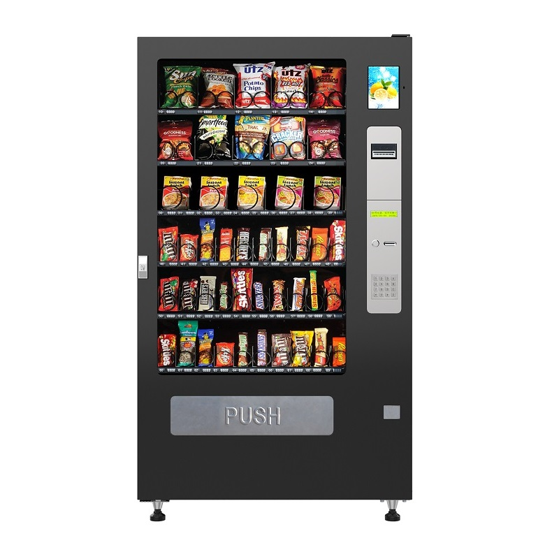 VS1-5000 Snack vending machine