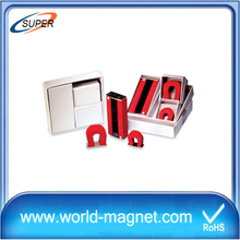 High Quality Alnico Magnets for Guitar Pickup