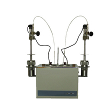DSHD-8018D Gasoline Oxidation Stability Tester (Induction Period Method)