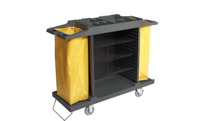 Utility Multifuntion Service Cart
