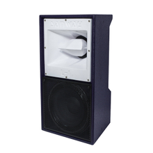 "L-1 Single 12"" Professional Sound DJ Audio Speaker"