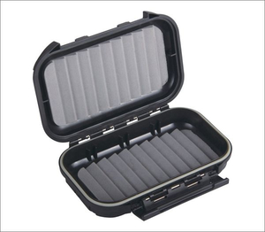 waterproof fly box PB57C