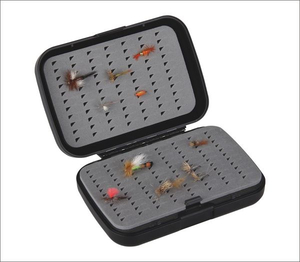 plastic fly box PB35B